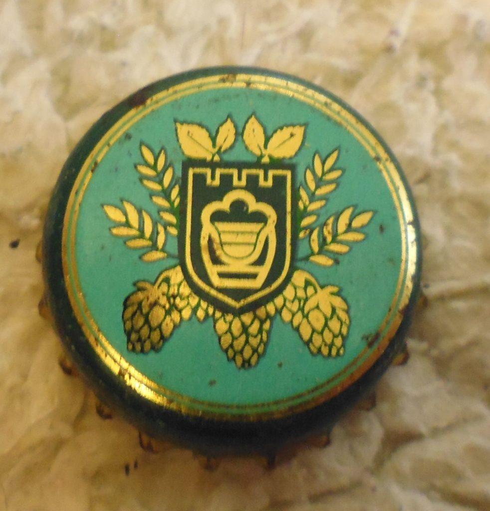 cap 176 982x1024 - Пробки кронен 1990-2000 гг.