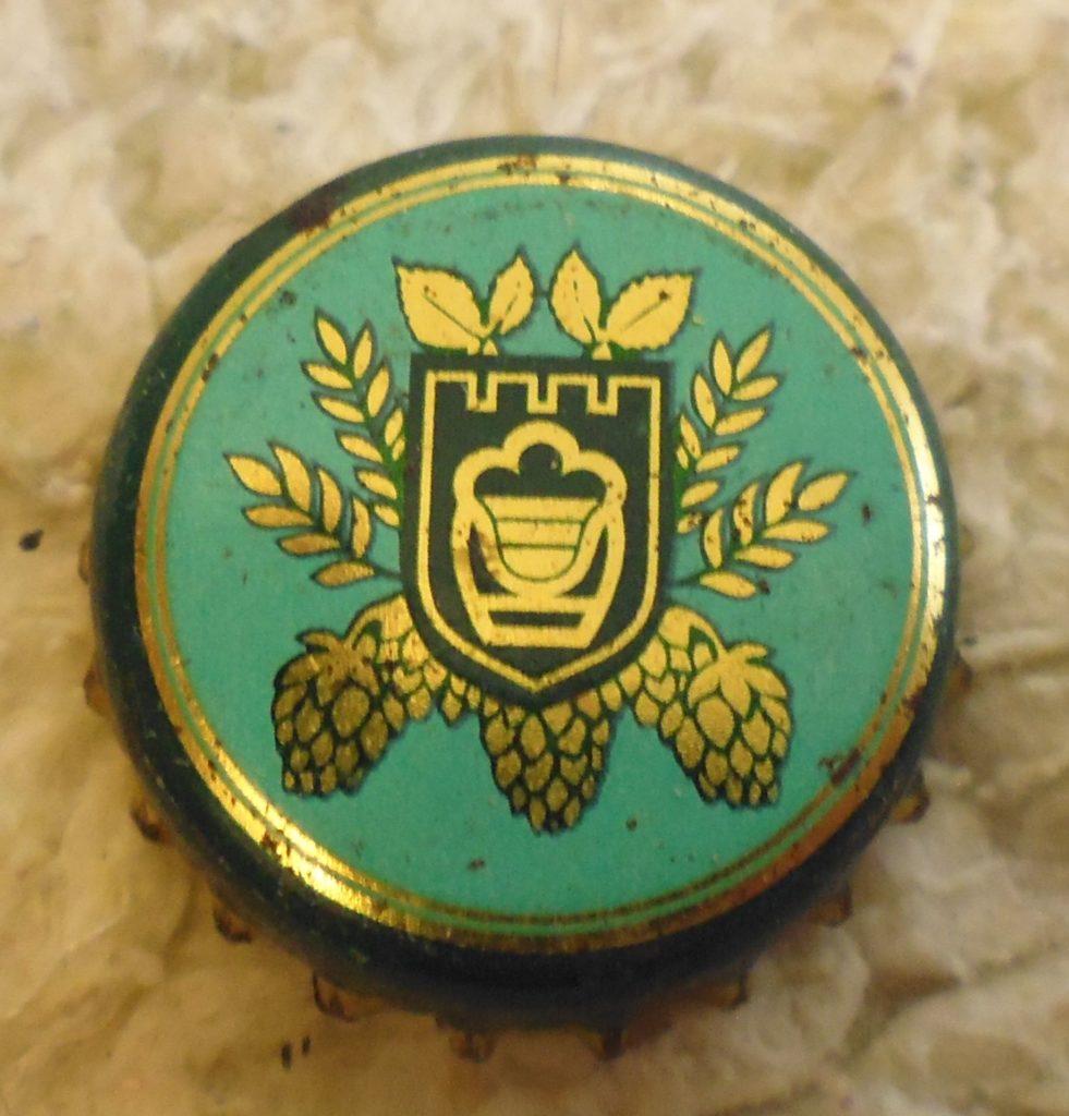 cap 177 981x1024 - Пробки кронен 1990-2000 гг.