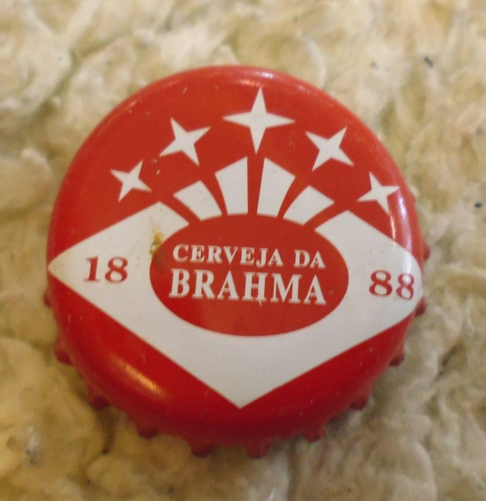 cap 215 993x1024 - Пробки кронен 1990-2000 гг.