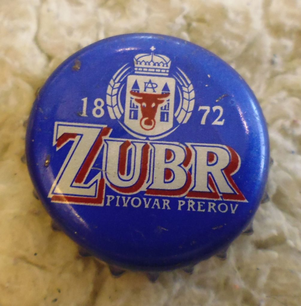 cap 225 1005x1024 - Пробки кронен 1990-2000 гг.