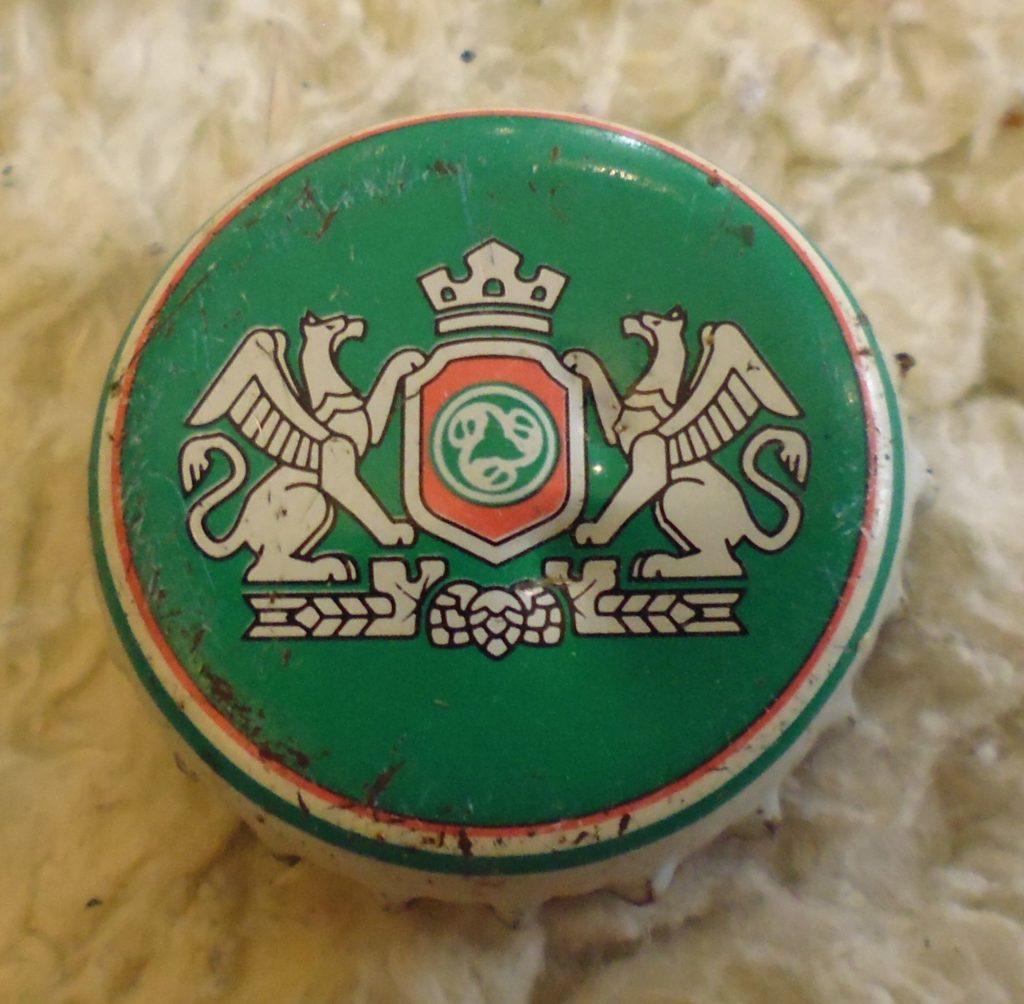 cap 230 1024x1004 - Пробки кронен 1990-2000 гг.