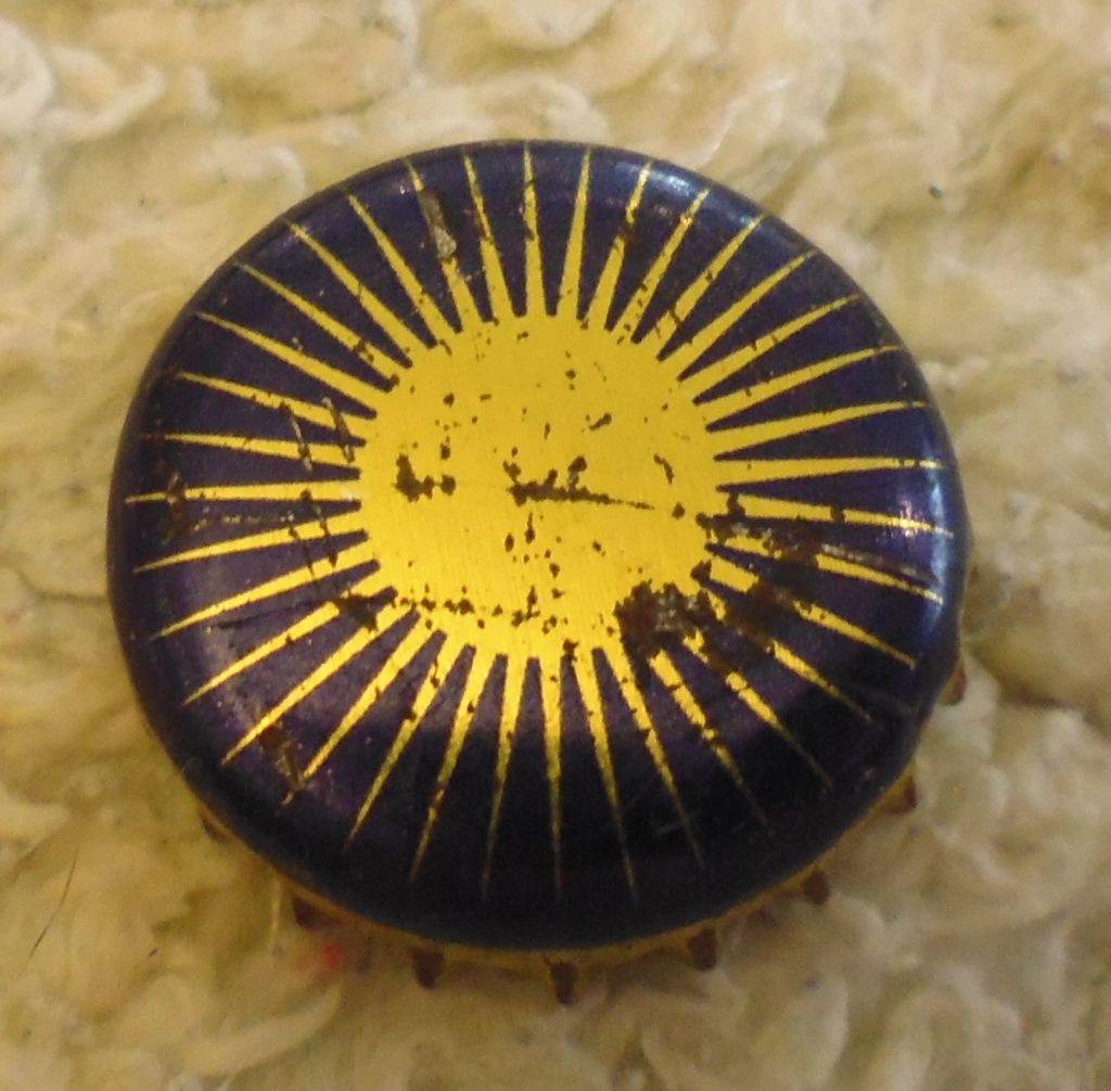 cap 37 1024x1006 - Пробки кронен 1990-2000 гг.