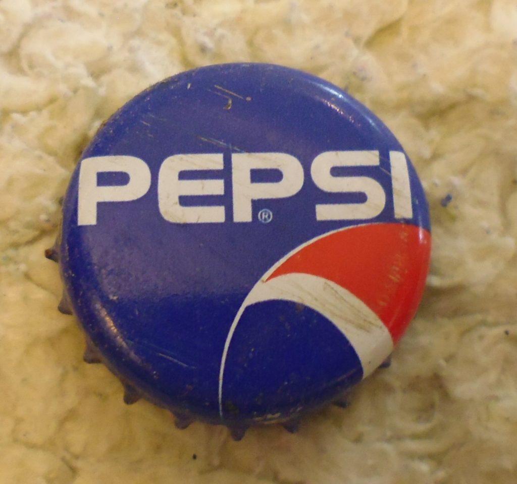 cap 96 1024x960 - Пробки кронен 1990-2000 гг.
