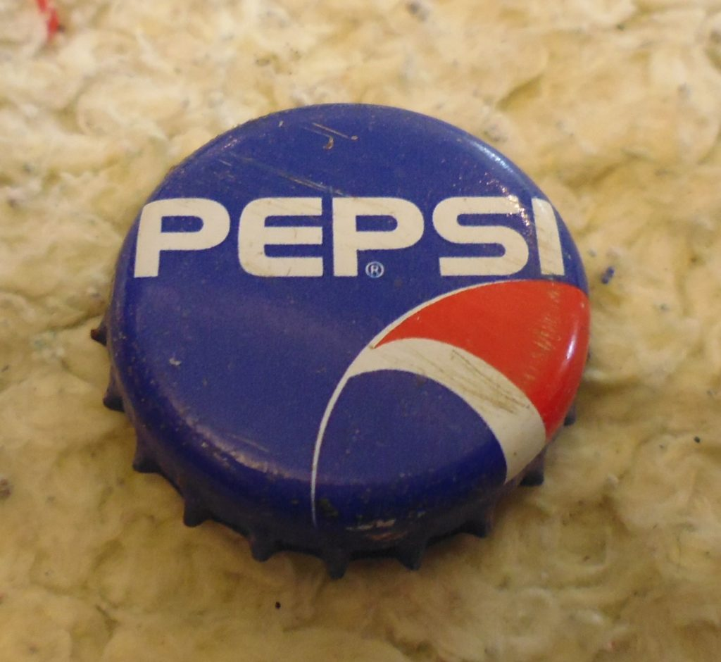 cap 97 1024x940 - Пробки кронен 1990-2000 гг.