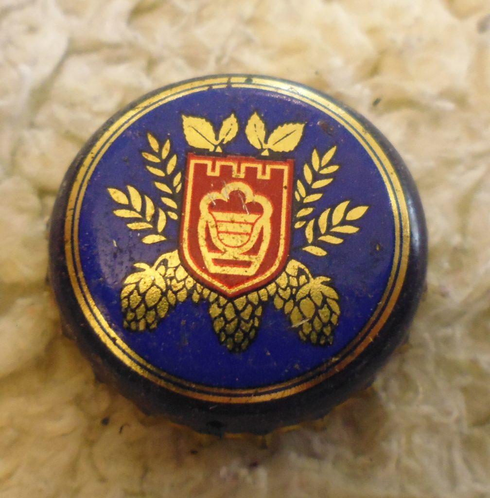 cap 98 1008x1024 - Пробки кронен 1990-2000 гг.