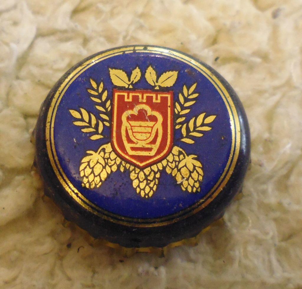 cap 99 1024x982 - Пробки кронен 1990-2000 гг.