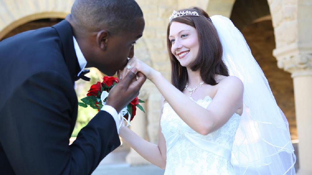 623802 1616665123 - В СССР были запрещены бракосочетания с иностранными гражданами